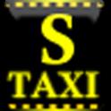 Skopje Taximeter