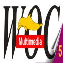Curso Media Composer 5 app. 5