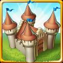 타운스맨: 전략 시뮬레이션 (Townsmen)