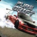 Pure Drift jeu de course drift