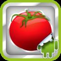 DVR:Bumper - Tomato