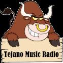 Estaciones de Radio Tejano