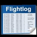 Flugbuch