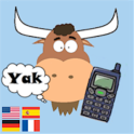 Yak Language Translator