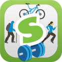 Skimble GPS Sports Tracker