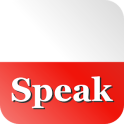 Speak Polish Free