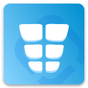 Runtastic Six Pack Abs Workout & AbTrainer
