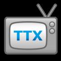 Teletekst RTVSLO