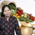 Nishamadhulika Recipes