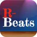 R-Beats Loops for GrooveMixer