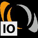 IO Mobile