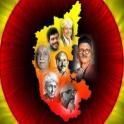 Kannada143