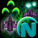 Nebula Space Heroes