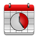 Work Shift Calendar