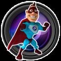 My Camera - Hero