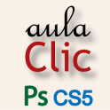 Curso Photoshop CS5