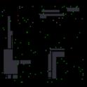 Zombie simulator (Live wall)