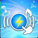 Beat Player (free)