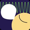 Baby breath monitor