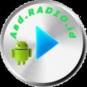 And.RADIO.id