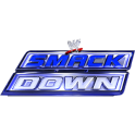WWE SMACKDOWN 13