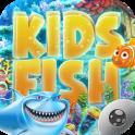 Kids Fish HD
