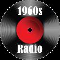 60s Radio Top Sixties Music