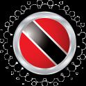 Trinidad & Tobago Radio