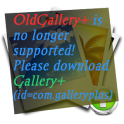 OldGallery+