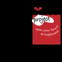 Appleton Compassion Project