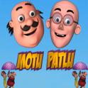 Motu Patlu