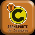 Horarios Transporte Cantabria