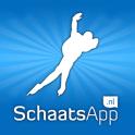 SchaatsApp.nl