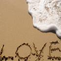 Sleep Learning NLP Find Love