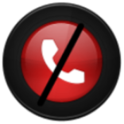 Block Calls (Reject Calls)