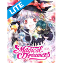 Magical Dreamers(Chinese Lite)