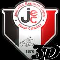 Bandeira São Paulo 3D LiveWP Free Download - gerasoft.SaoPauloLWP 4fabed45bf354