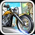 Temerario Moto - Reckless Moto