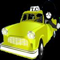 TaxiCop