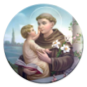 St. Anthony of Padua Prayers