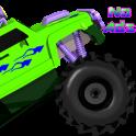 Monster Truck Mayhem (no ads)