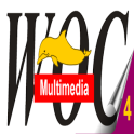 Corso Media Composer 5 - Lez.4