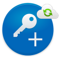 Authenticator Plus Sync