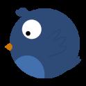 TwTools - Tools for Twitter