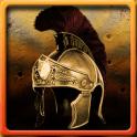 Gladiator Shootout