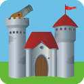 BallerBurg Castle Fight Deluxe