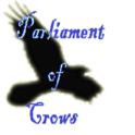 Parliament of Crows