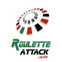 Roulette Attack Lite