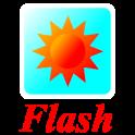 Brighter Flash