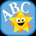 Alphabet Toddler